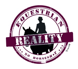 Equestrian Reaity